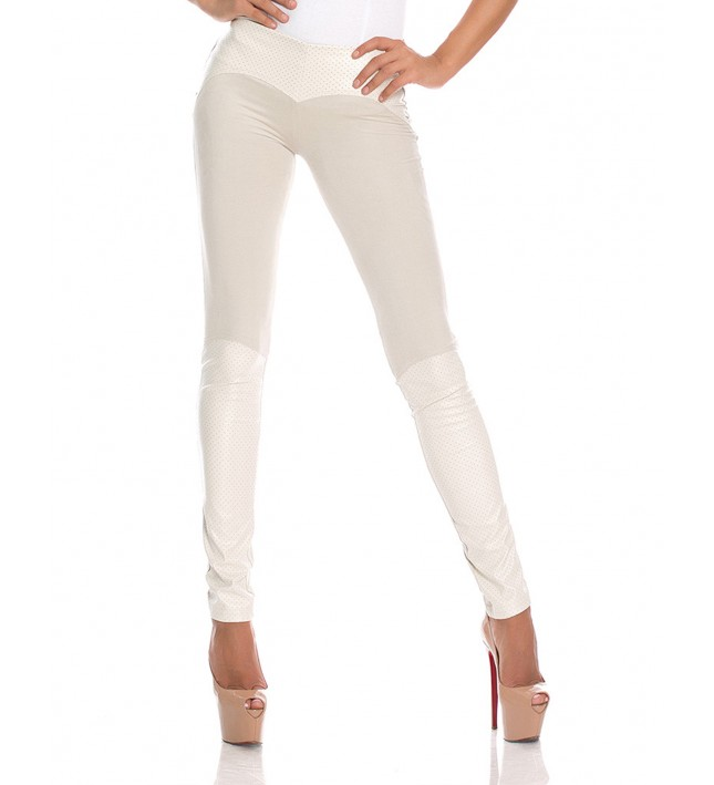 Pantaloni 14530