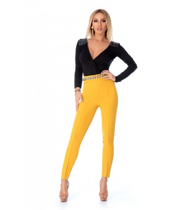 Pantaloni 17920