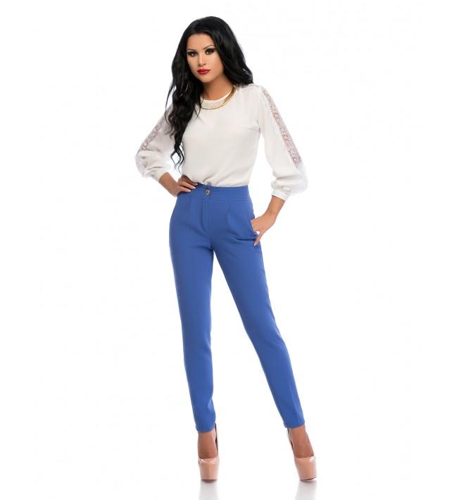 Pantaloni 16301