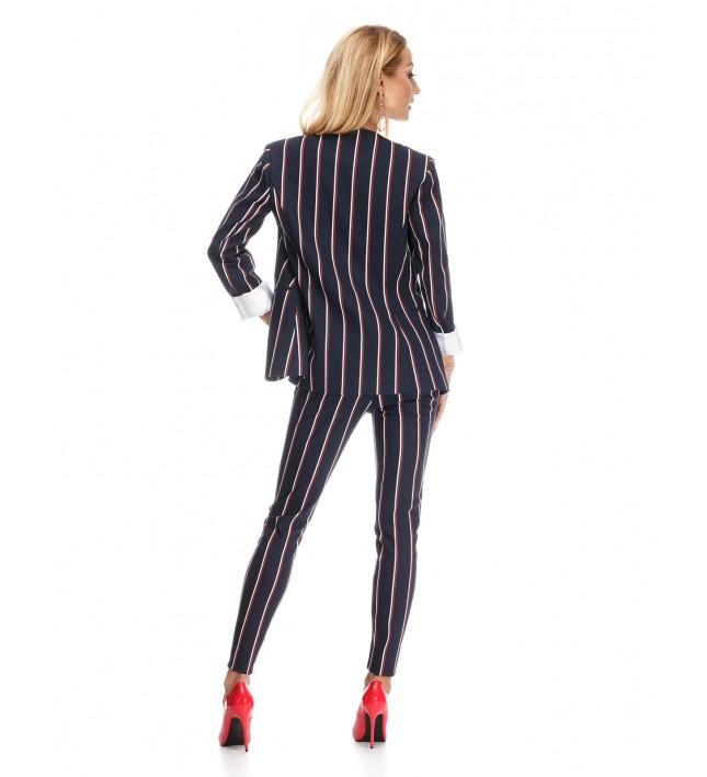 Pantaloni 17410