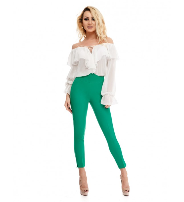Pantaloni 17610