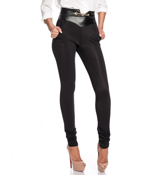 Pantaloni 14595