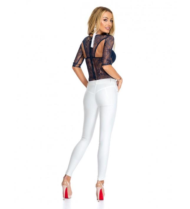 Pantaloni 17069
