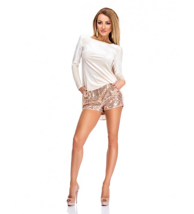 Pantaloni 16917