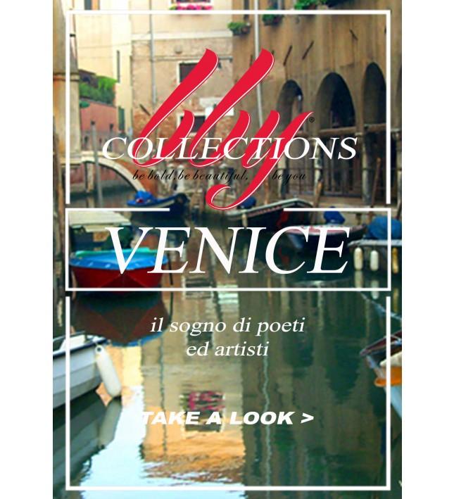 """BBY Venice """"La Serenissima"""""""