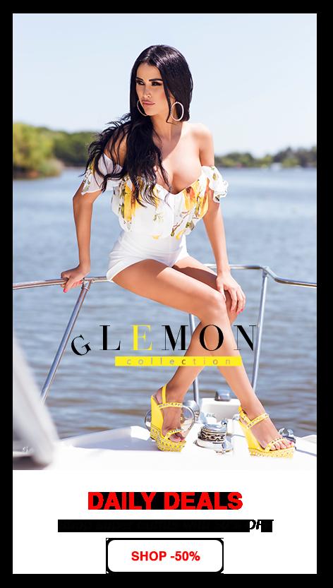 Glemon Collection