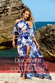 Discover our New Collection