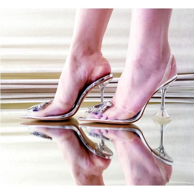 Sandale 19260