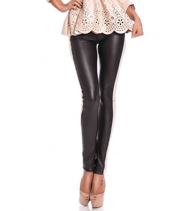 Pantaloni 14587
