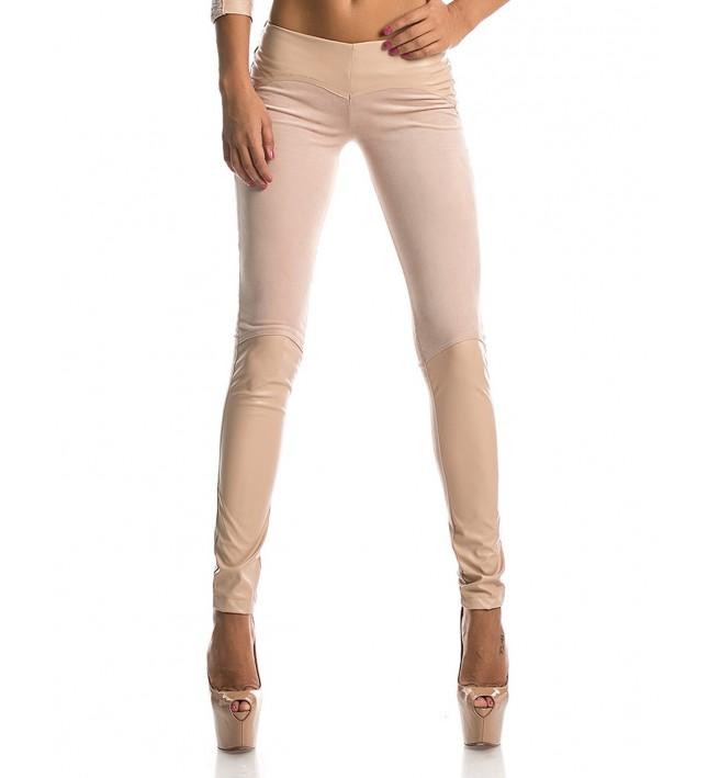 Pantaloni 14495