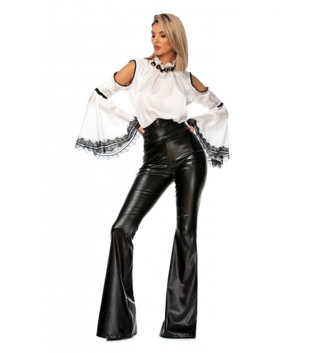 Pantaloni 18980