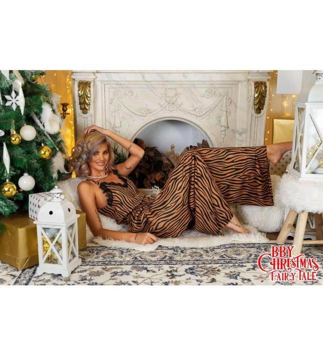 Compleu pijama 18952