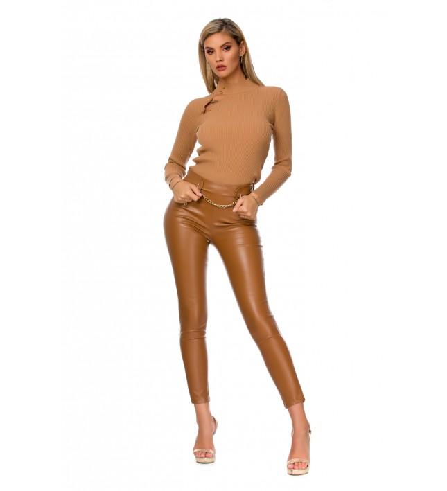 Pantaloni 19160
