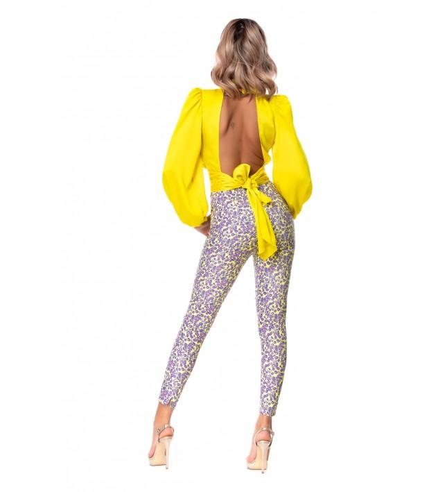 Pantaloni-18570