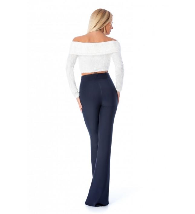 Pantaloni 17956