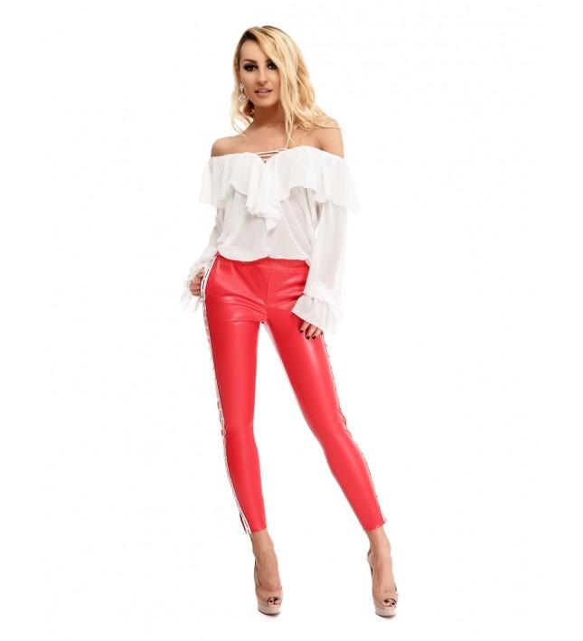 Pantaloni 17620