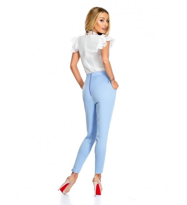 Pantaloni 17046