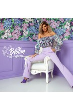 BBY The Bloom Collection